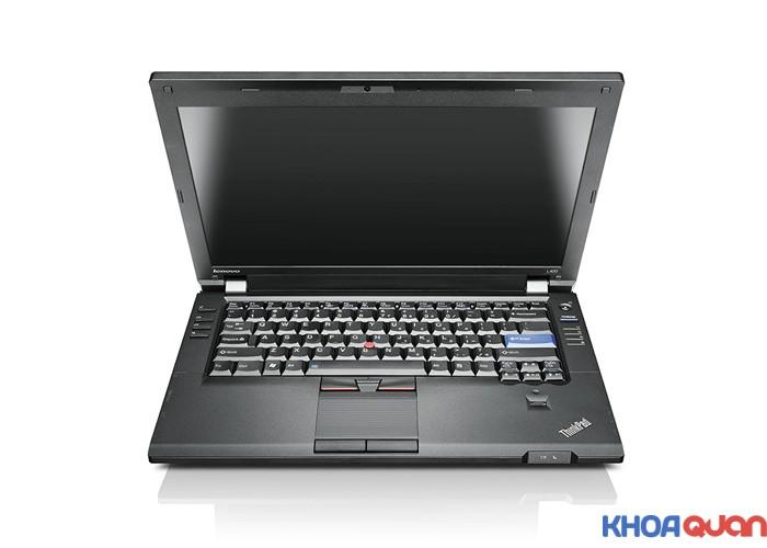 HP-ProBook-6360b-1