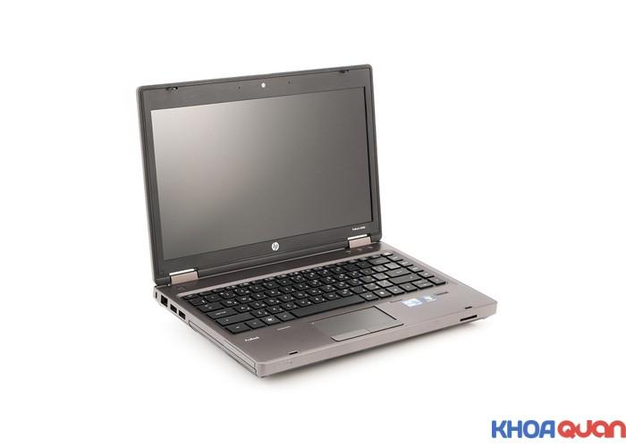 HP-ProBook-6360b-2
