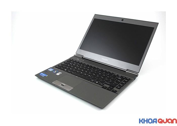 Laptop-Toshiba-Z930-1