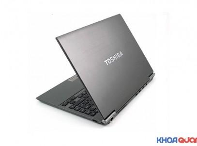 Laptop-Toshiba-Z930-2