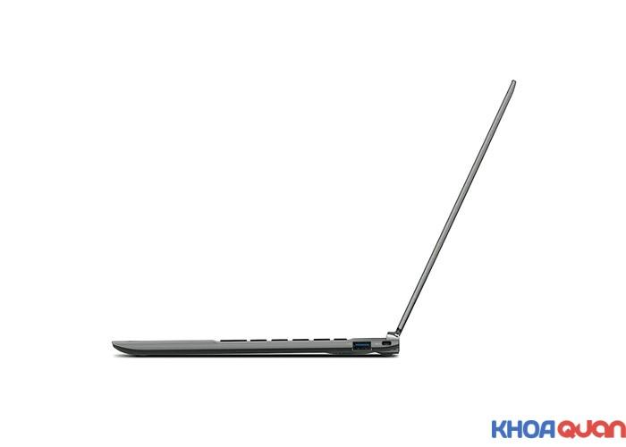 Laptop-Toshiba-Z930-4