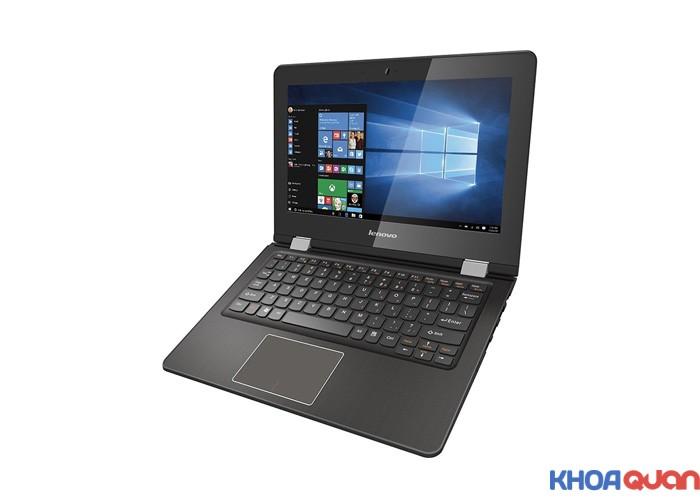 Lenovo-Flex-3-1480-2