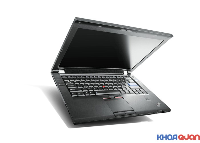 Lenovo-Thinkpad-L420-2