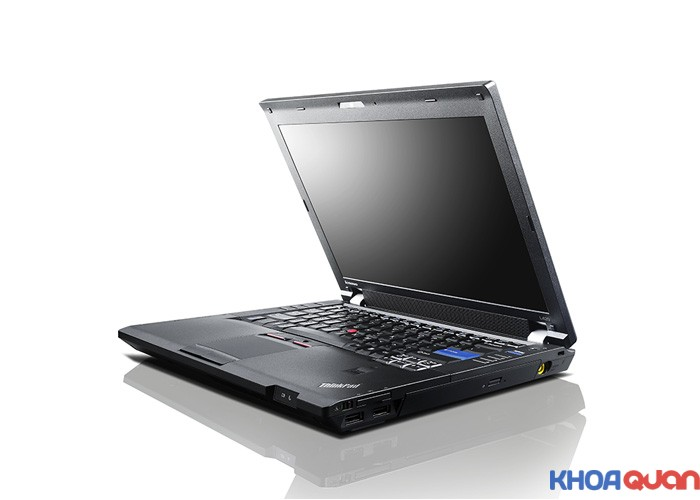 Lenovo-Thinkpad-L420-3