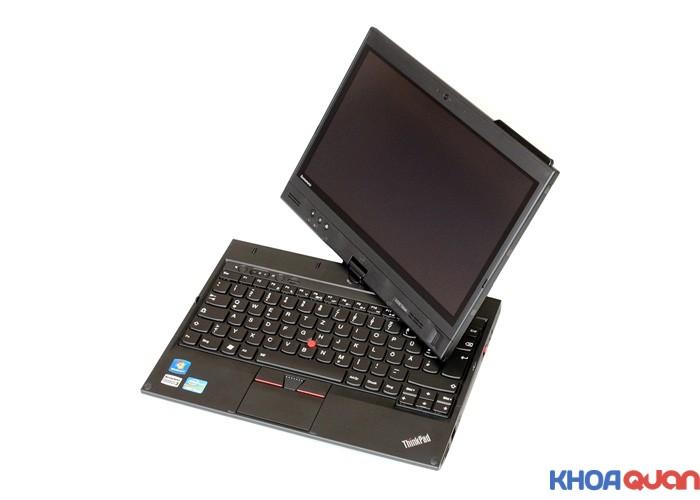 Lenovo-X230-Tablet-11