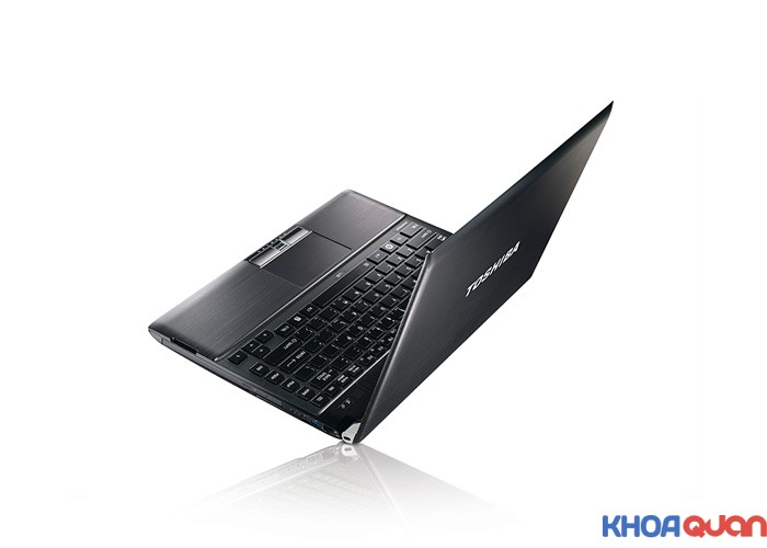 Toshiba-Portege-R830-4