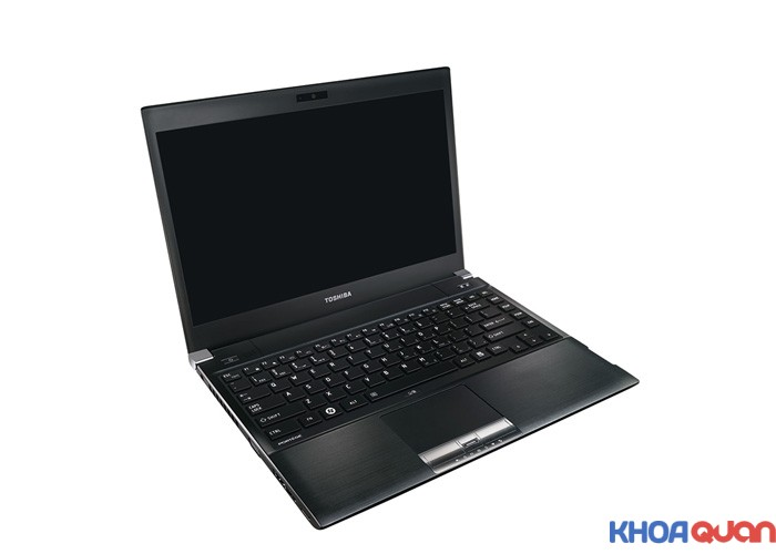 Toshiba-satellite-R700-2