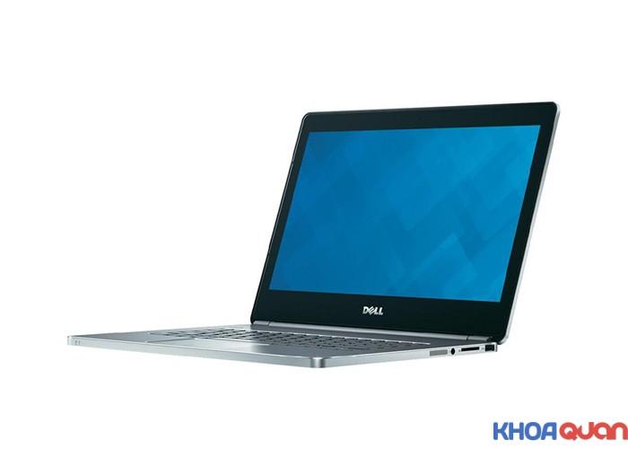 Dell-Inspiron-7437-1