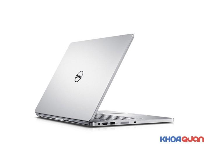Dell-Inspiron-7437-2