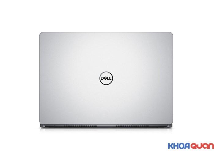 Dell-Inspiron-7437-5