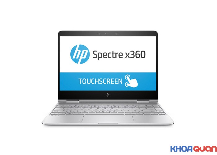 HP-Spectre-X360-2017-1