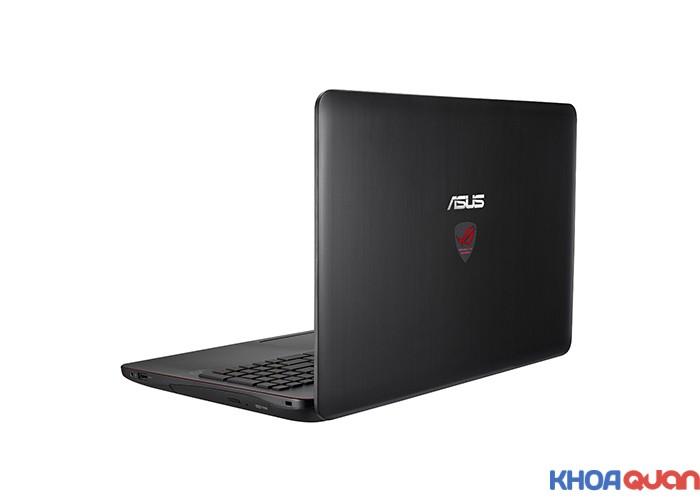 Asus-GL551J-3