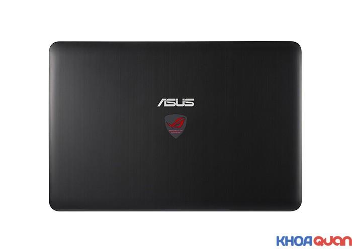 Asus-GL551J-5