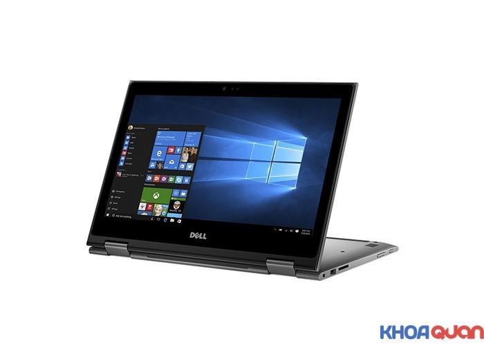 Dell-Inspiron-5378-2