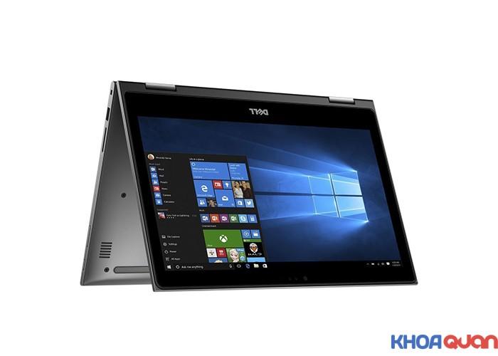 Dell-Inspiron-5378-3