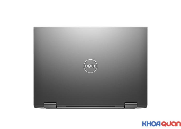 Dell-Inspiron-5378-4