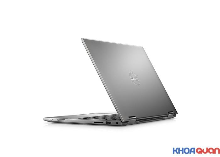 Dell-Inspiron-5378-5