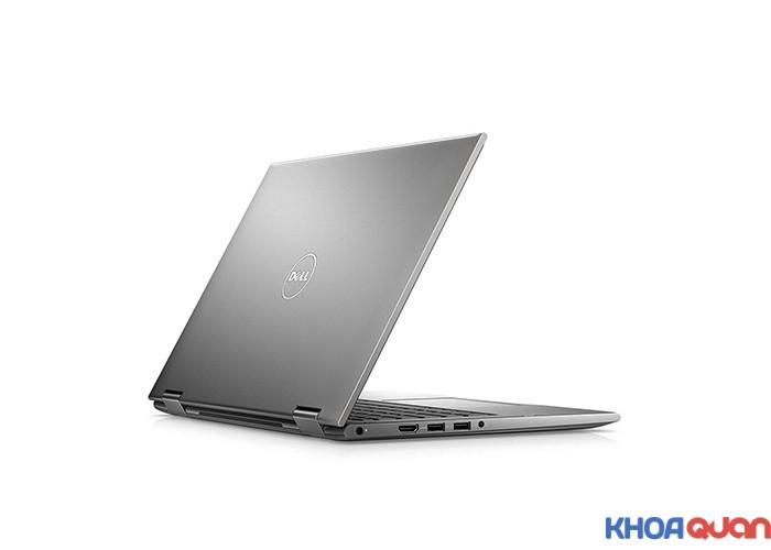 Dell-Inspiron-5378-6