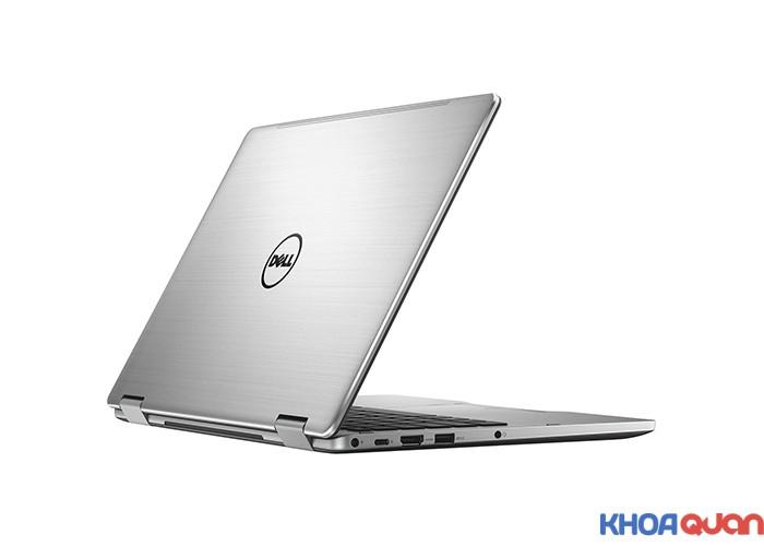 Dell-Inspiron-7378-13