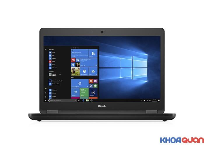 Dell-Latitude-5480-4