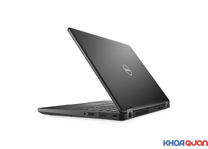Dell-Latitude-5480-5