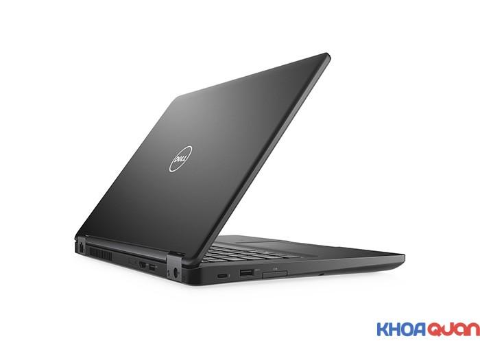 Dell-Latitude-5480-6