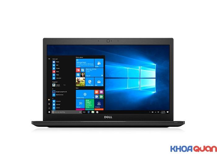 Dell-Latitude-7480-2