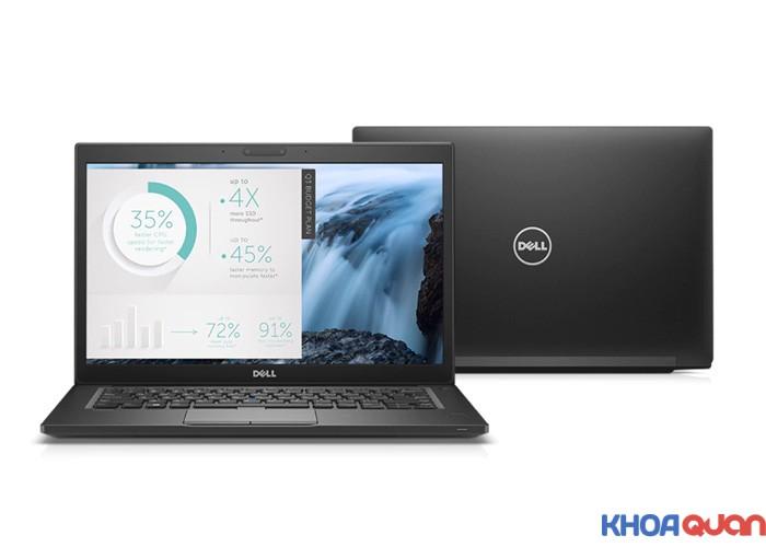 Dell-Latitude-7480-3