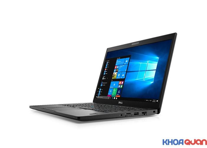 Dell-Latitude-7480-4