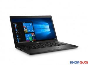Dell Latitude E7480 Core i7-7600U 16Gb 512Gb FHD W10 New Full Box