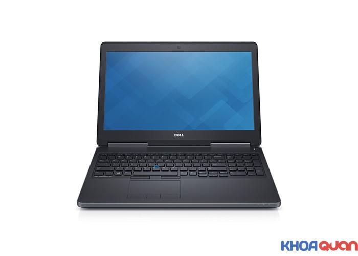Dell-Precision-7520-1
