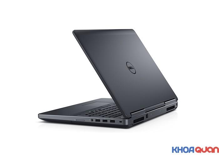 Dell-Precision-7520-2