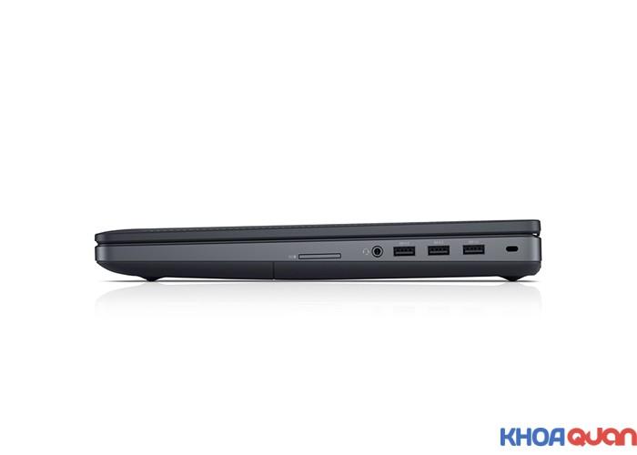 Dell-Precision-7520-4