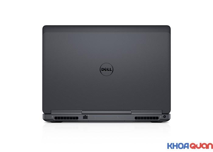 Dell-Precision-7520-5
