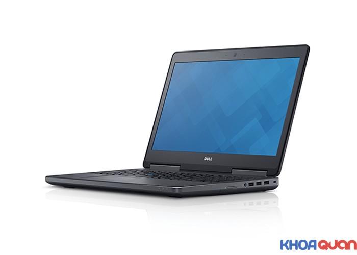 Dell-Precision-7520-6