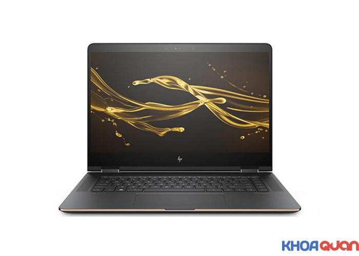 HP-Spectre-x360-15-2017-gold-1