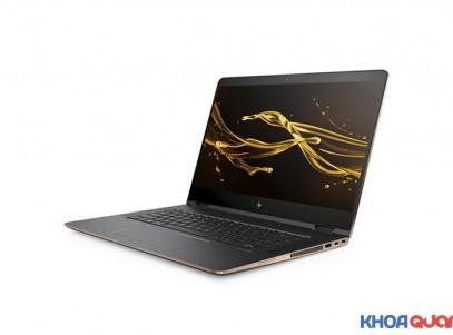 HP-Spectre-x360-15-2017-gold-2