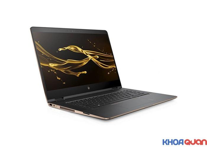 HP-Spectre-x360-15-2017-gold-3