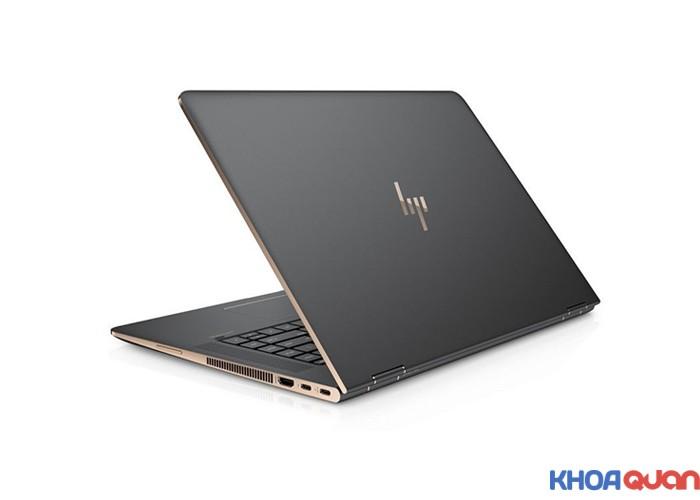 HP-Spectre-x360-15-2017-gold-7