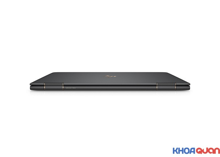 HP-Spectre-x360-15-2017-gold-8