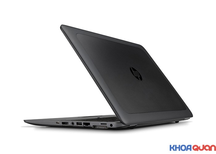 HP-ZBook-15u-G3-Mobile-Workstation-6
