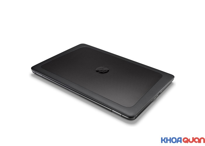 HP-ZBook-15u-G3-Mobile-Workstation-7