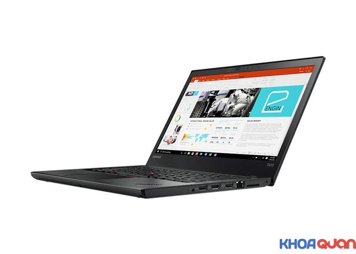 Lenovo-ThinkPad-T470-2