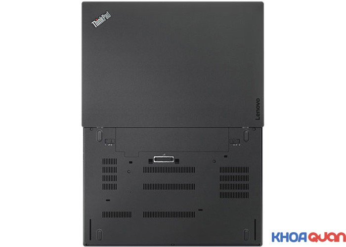 Lenovo-ThinkPad-T470-6