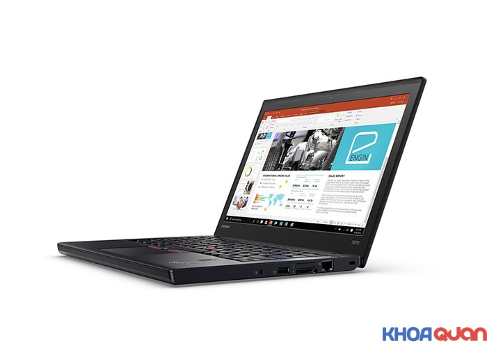 Lenovo-ThinkPad-X270-1
