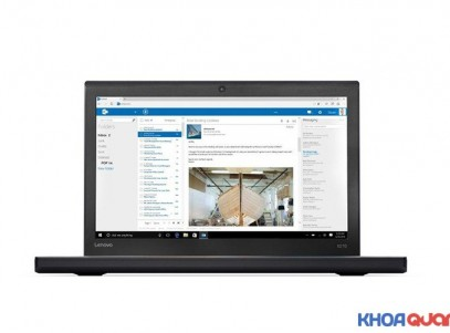Lenovo-ThinkPad-X270-2