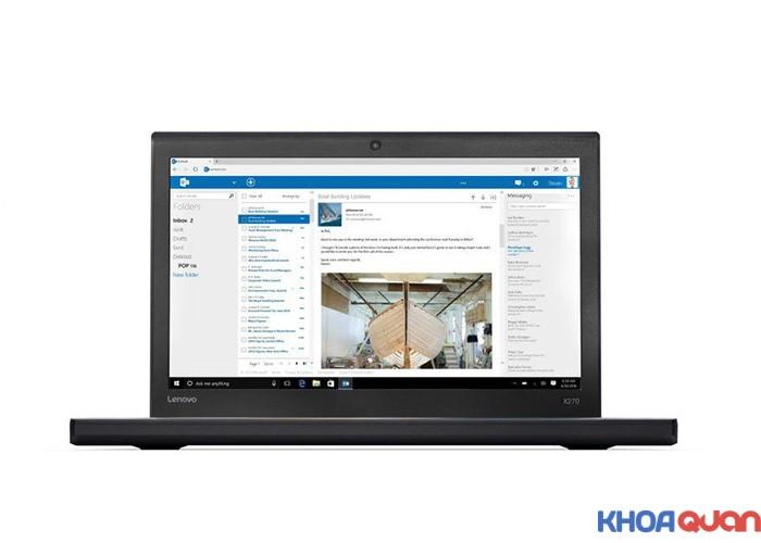 Lenovo-ThinkPad-X270-2