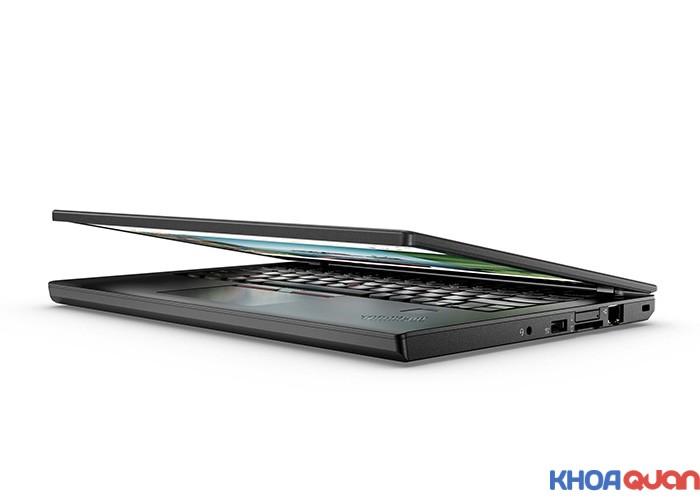 Lenovo-ThinkPad-X270-4
