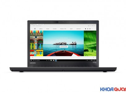 Lenovo-Thinkpad-T470P-1
