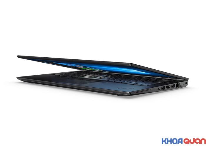 Lenovo-Thinkpad-T470s-2